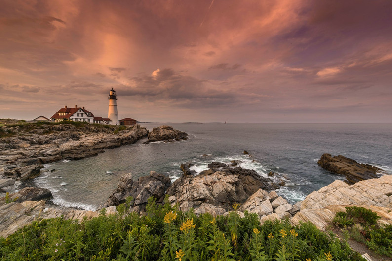 Lighthouse Sunset.jpg