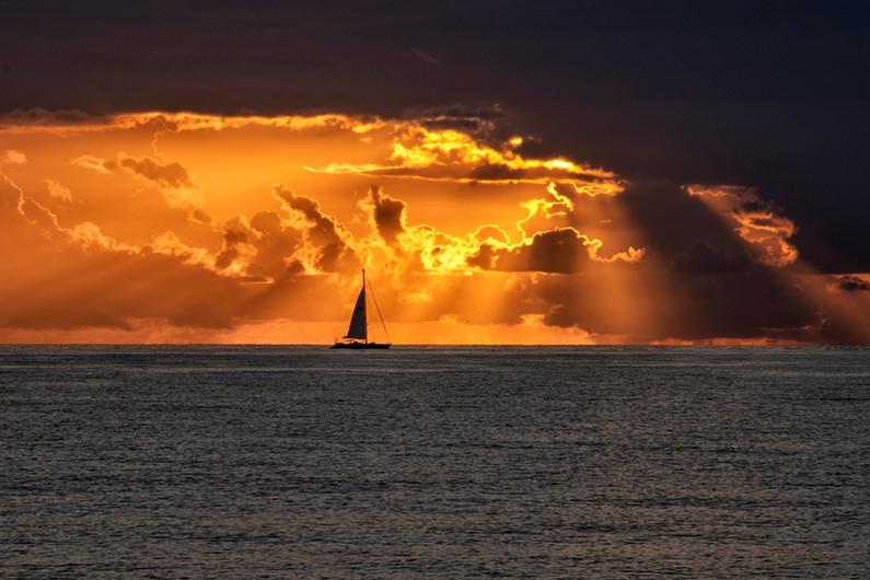 Sunset at Delray Beach.jpeg