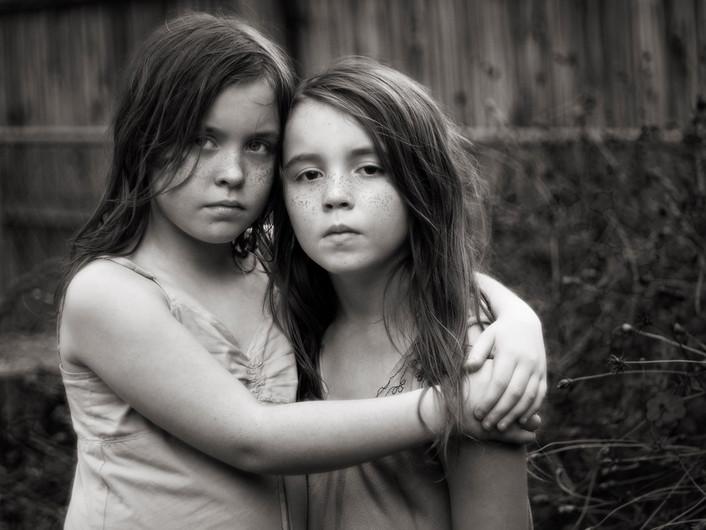 Sisters.jpeg