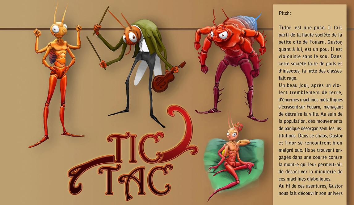 TicTac02.jpg