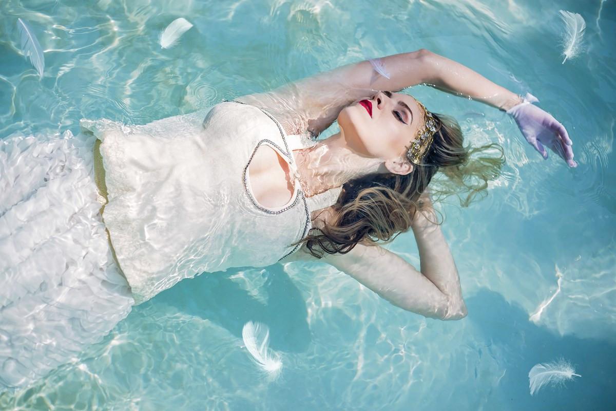 Angel in Water.jpeg