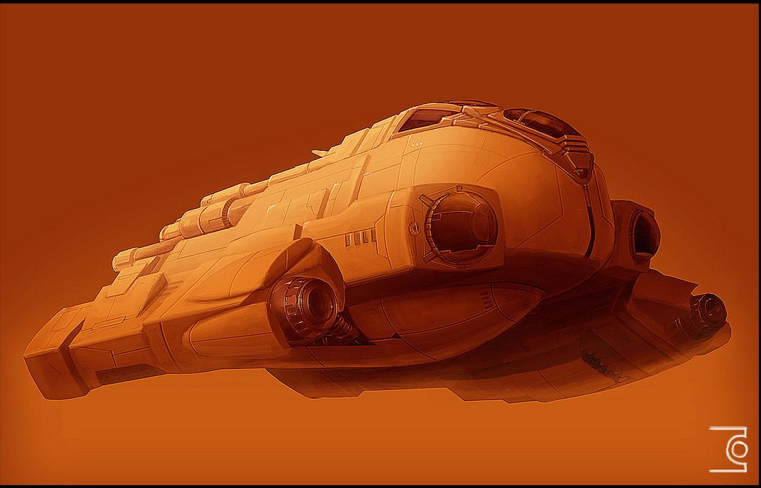 EuroSpaceShip02.jpg