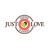 just-love-coffee-250x250.png