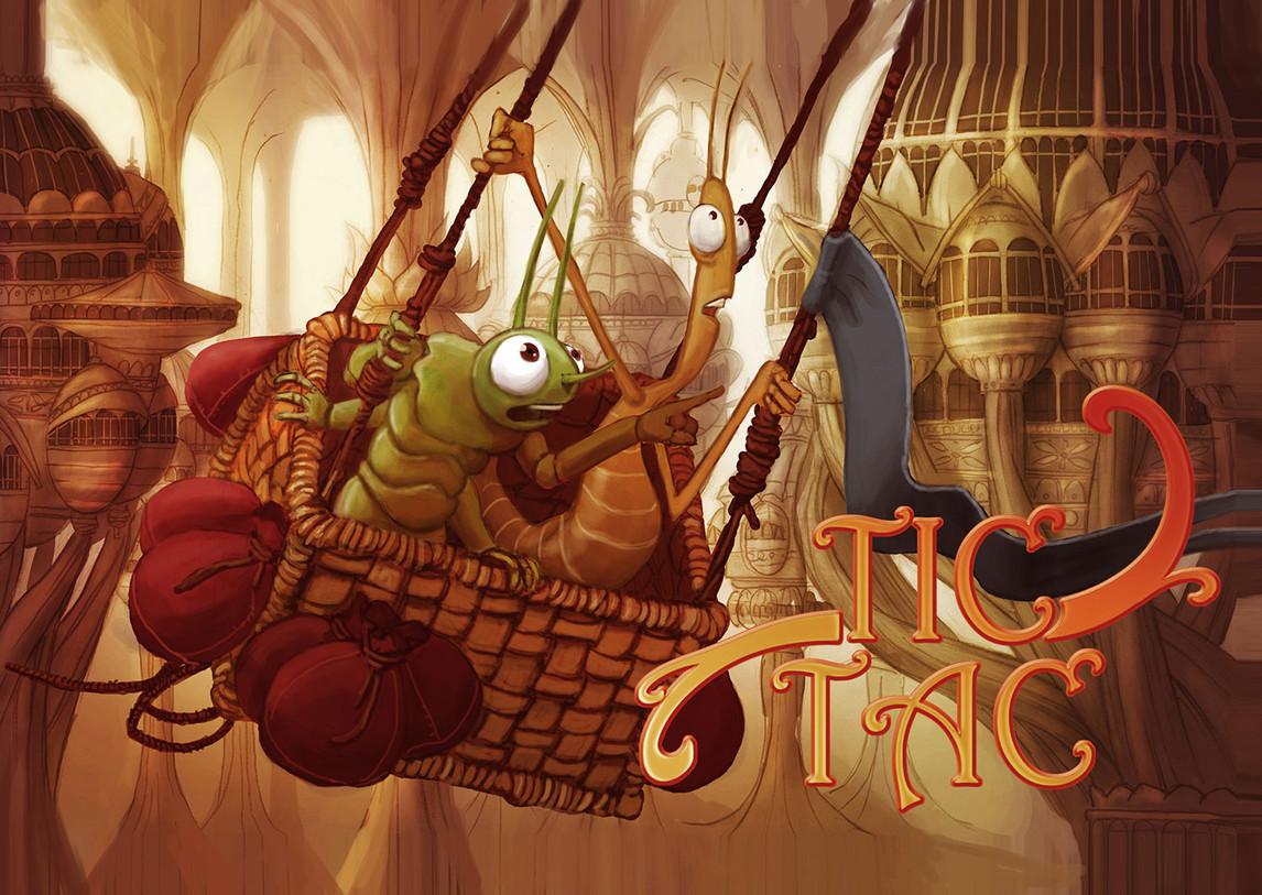 TicTac01.jpg
