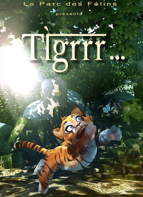 TigrrPoster02.jpg