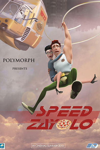 SpeedPoster.jpg