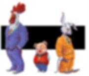 FermElectDesign.jpg