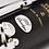 Thumbnail: Clarinete A Buffet Crampon  R13 prestige