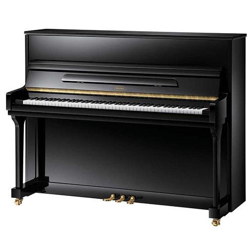 Piano vertcal Breyer 118cm
