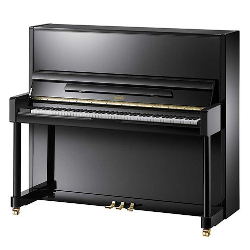 Piano vertcal Breyer 131