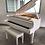 Thumbnail: PianoBreyer de cola 1,50 mt