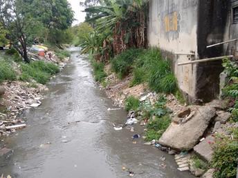 Saneamento, direito fundamental
