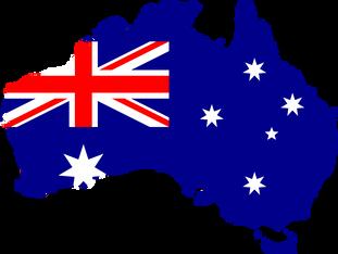 Australia Day in New York 2018
