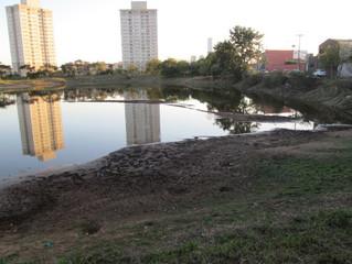 Descarte inadequado de resíduos compromete Aquífero Guarani