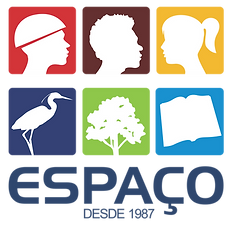 espaco_logo.png