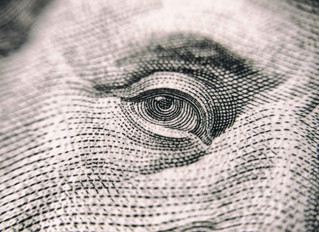 Uma pesquisa sobre os 'motéis do capital' que driblam impostos