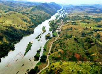 ANA publica Informe 2016 do relatório Conjuntura dos Recursos Hídricos no Brasil