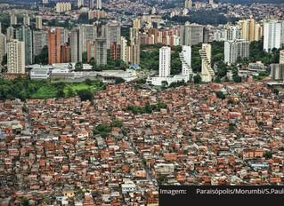 Brasil é o segundo pior em mobilidade social em ranking de 30 países