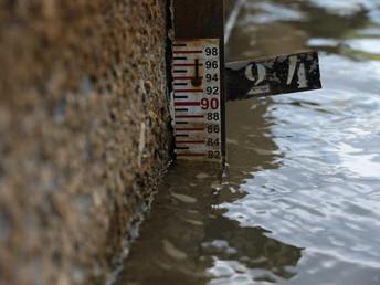 Agência reguladora reduz captação de água de reservatórios do Distrito Federal