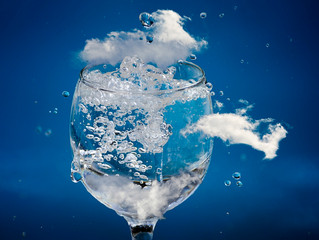 Especialistas defendem mudança na legislação da água mineral