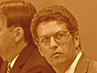 Ricardo Salles tentou, mas não conseguiu recuperar o Fundo Amazônia