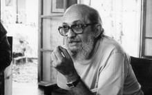 Paulo Freire, 100: Em busca de outra autoridade pedagógica