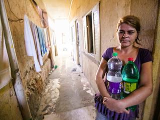 Falta de água: pouca chuva e outono mais seco da história acendem alerta em São Paulo