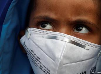 Nove em cada dez pessoas no mundo respiram ar poluído, diz OMS