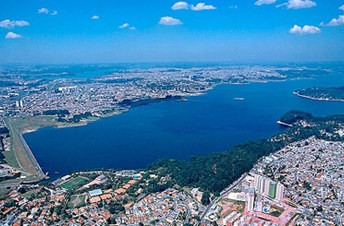 Estudo aponta falta de investimentos para recuperar mananciais de São Paulo