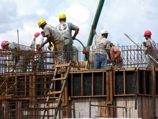 Aposentadoria aos 65: Proposta sugere que trabalhador braçal é descartável