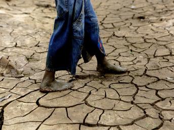 Fiocruz diz que mudança climática compromete saúde da população no Amazonas
