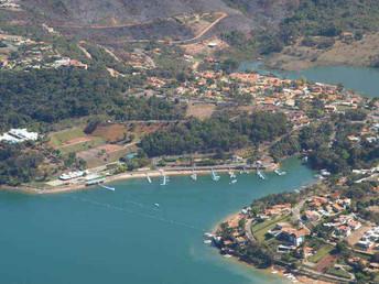 Audiência pública vai voltar a debater construções irregulares em Furnas