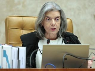 STF retoma julgamentos decisivos para direitos socioambientais