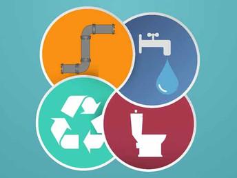 Os Desafios do Saneamento Básico
