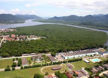 Cresce resistência ao projeto de Alckmin de retirar água de rio em Bertioga