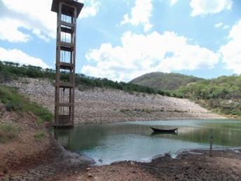 ANA autoriza irrigação com água da transposição e fim de racionamento na PB