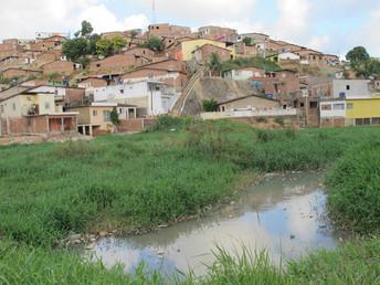 Universalização do saneamento traria R$ 537 bi ao país em 20 anos, diz estudo