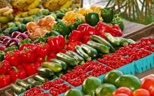 Governo não divulga dados de 72% dos agrotóxicos, protegendo multinacionais