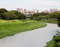 Sorocaba volta a captar água de seu rio depois de 130 anos