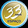 espaco_logo_30.png