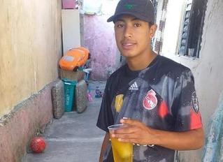 Sargento da PM acusado de matar adolescente de 15 anos é preso em São Paulo
