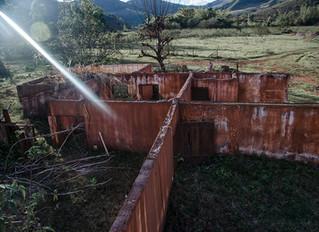 O alarmante estudo escondido pelo governo de Minas e pela Fundação Renova