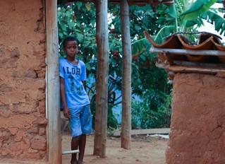 Comunidades esquecidas no Jequitinhonha pedem água
