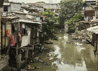 Água e esgoto: uma privatização selvagem