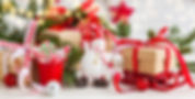 presents_new year.jpg