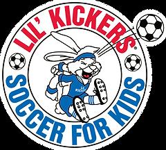 DC soccer classes kids