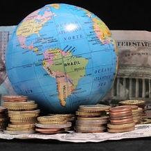globe-and-money-300x300.jpg
