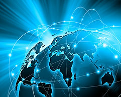 website global interconnected image.jpg