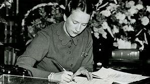 Mary G. Roebling.jpg
