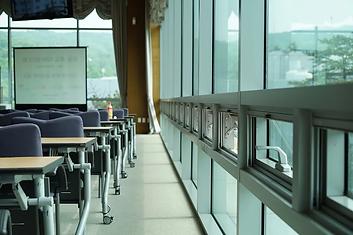 Corp classroom.webp